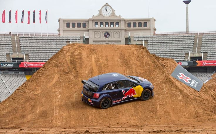 Carlos-Sainz-VW-Polo-Red-Bull-XGames_G2