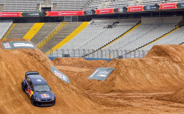 Carlos-Sainz-VW-Polo-Red-Bull-XGames_G5