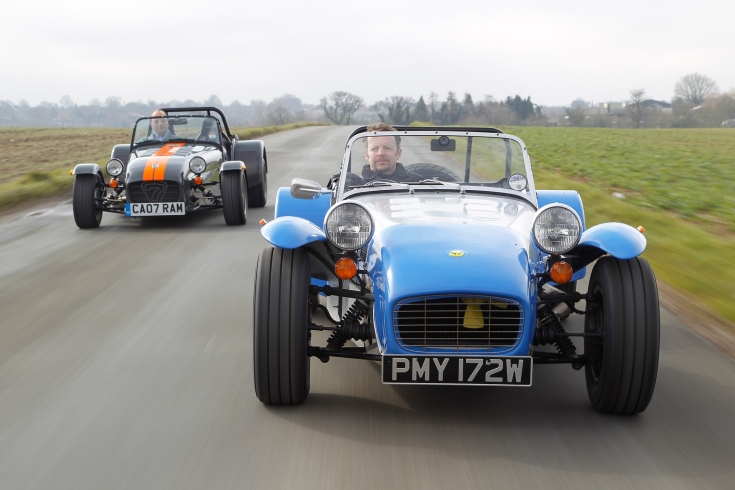 caterham-40yrs-1