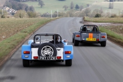caterham-40yrs-2