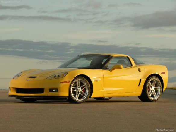 Chevrolet-Corvette_Z06_2006_800x600_wallpaper_04