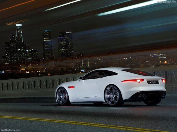 Jaguar-C-X16_Concept_2011_800x600_wallpaper_0f