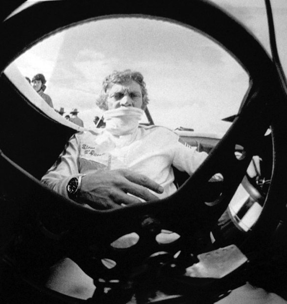 McQueen-at-Sebring-Rolex-Submariner