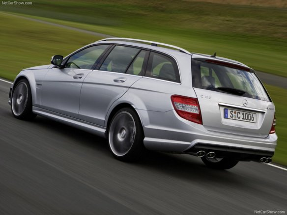 Mercedes-Benz-C63_AMG_Estate_2008_800x600_wallpaper_11
