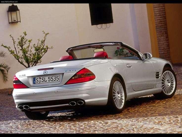 Mercedes-Benz-SL55_AMG_2003_800x600_wallpaper_10
