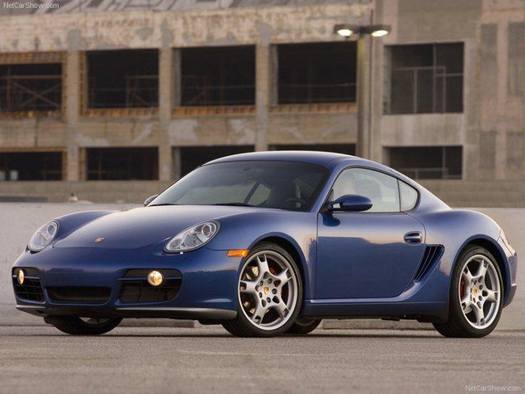Porsche-Cayman_S_2007_800x600_wallpaper_0e