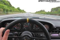 RWB-RauhPassion-Drive-10