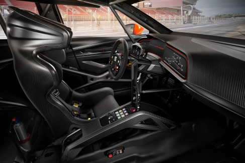 Seat-Leon-Cup-Racer-10[3]