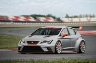 Seat-Leon-Cup-Racer-1[3]