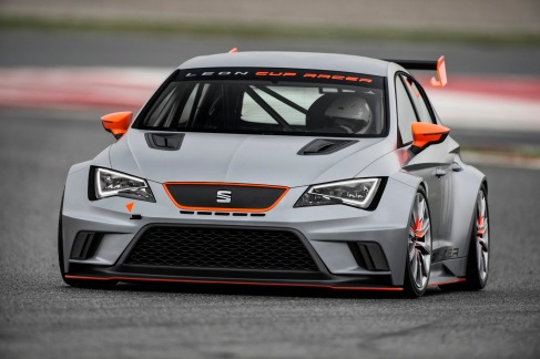 Seat-Leon-Cup-Racer-2[3]