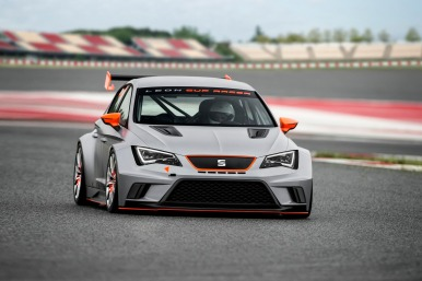 Seat-Leon-Cup-Racer-3[3]