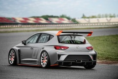 Seat-Leon-Cup-Racer-4[3]
