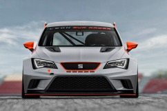Seat-Leon-Cup-Racer-5[3]