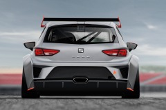 Seat-Leon-Cup-Racer-6[3]