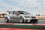Seat-Leon-Cup-Racer-7[3]