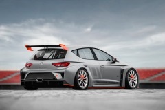 Seat-Leon-Cup-Racer-8[3]