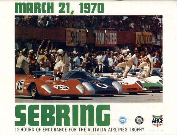 _Sebring-1970-03-21