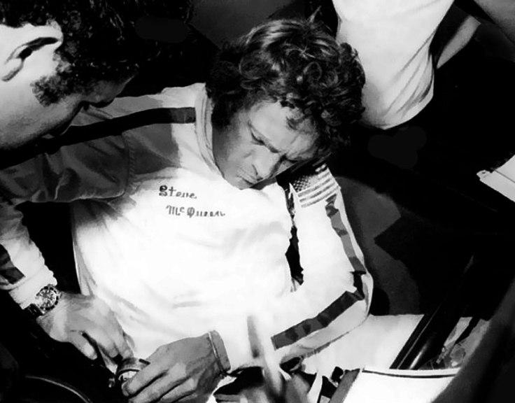 Steve-McQueen-Racing-Rolex