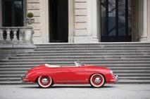 1955-Porsche-356-Pre-A-by-Reutter-660x439