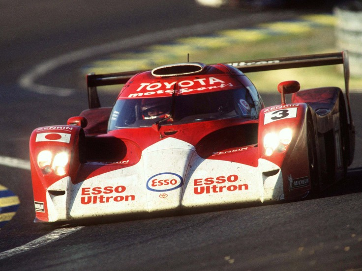 1998_Toyota_TS020_GT-One_race_version_008_0194
