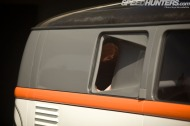 Fred-Bernhard-Race-Taxi-VW-bus-13-of-52