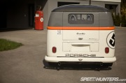 Fred-Bernhard-Race-Taxi-VW-bus-18-of-52