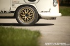 Fred-Bernhard-Race-Taxi-VW-bus-4-of-52