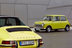 Porsche-911-MINI-Classic-10[2]