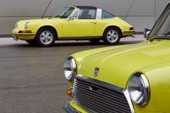 Porsche-911-MINI-Classic-12[2]