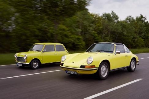 Porsche-911-MINI-Classic-32[2]