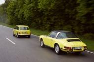 Porsche-911-MINI-Classic-35[2]