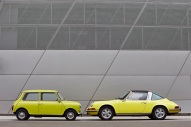 Porsche-911-MINI-Classic-6[2]
