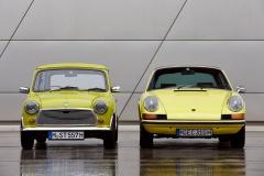 Porsche-911-MINI-Classic-8[2]