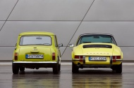 Porsche-911-MINI-Classic-9[2]