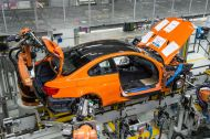 BMW_M3_coupe_DM_1280_4-1024x681