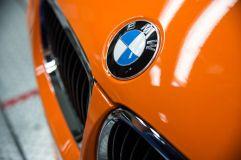 BMW_M3_coupe_DM_1280_5-1024x681