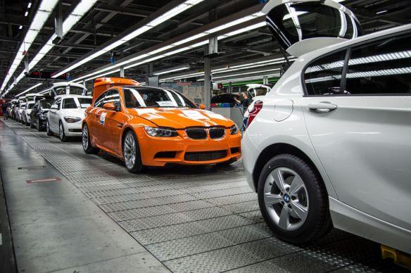 BMW_M3_coupe_DM_1280_71-1024x681