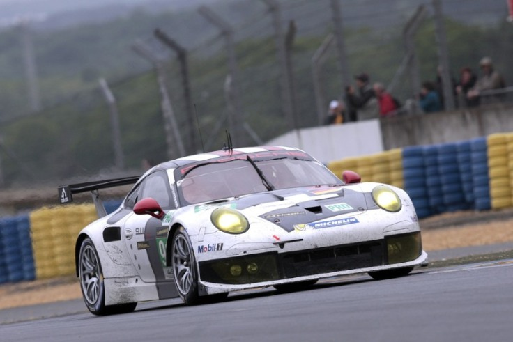 Porsche-991-RSR-Le-Mans-2013-Ferdinand-14