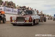 Rolls-Royce-Pro-Street-Finland-2-of-39