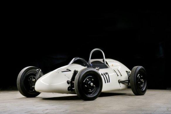 s-Formula-V-004