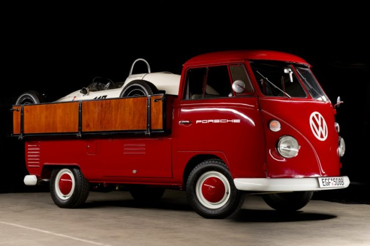 s-VW-001