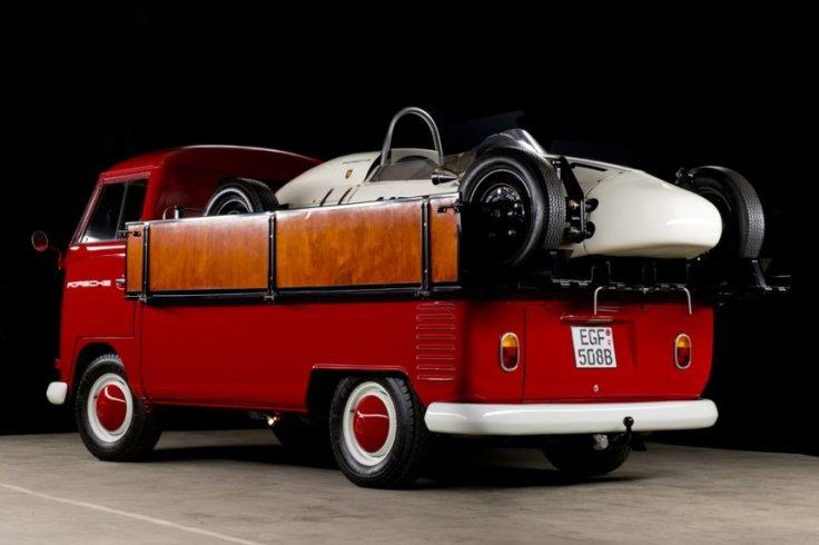 s-VW-006