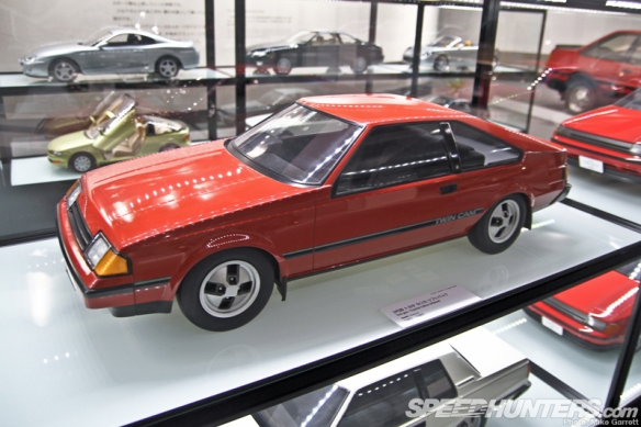 Toyota-Automobile-Museum-9972-copy