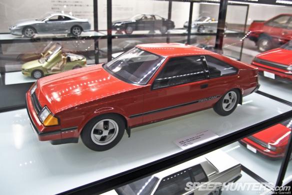 Toyota-Automobile-Museum-9972-copy