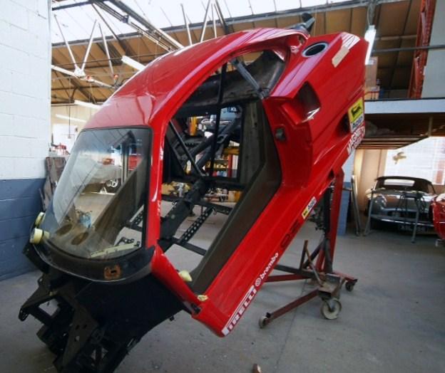 1667237d1362308903-f40-lm-restoration-20th-feb-2-