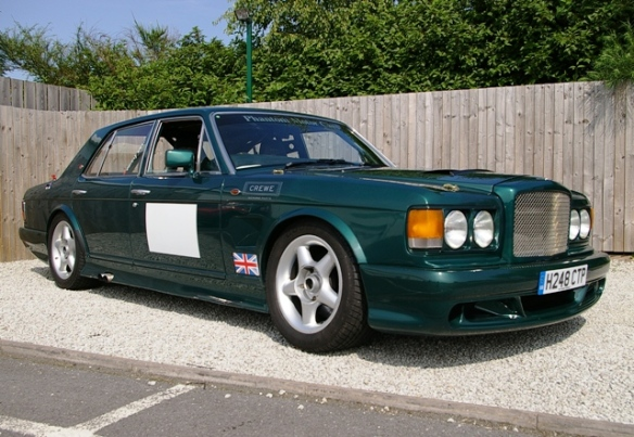 1990_bentley_turbo_r_race_car