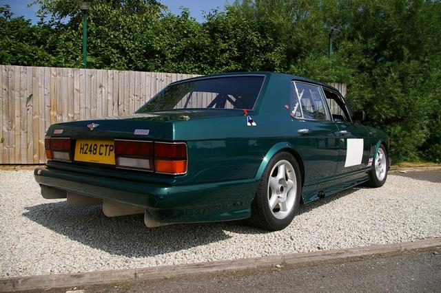 1990_bentley_turbo_r_race_car_2