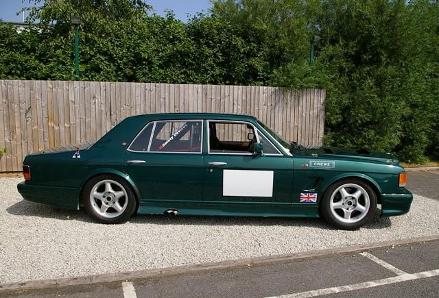 1990_bentley_turbo_r_race_car_3
