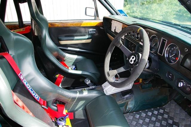 1990_bentley_turbo_r_race_car_4