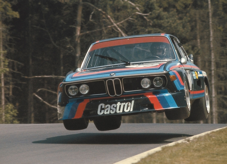 bmw-cslnormal